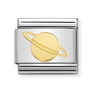 Symbole, Saturn