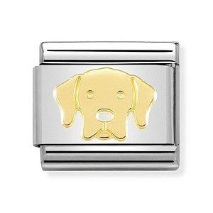 Symbole, Labrador Retriever