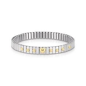 Armband mit 1 Symbol