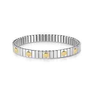 Armband mit 12 Symbolen