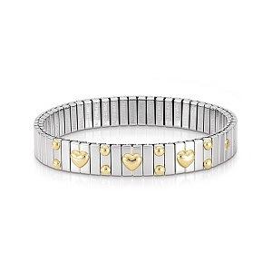 Armband mit 3 Symbolen