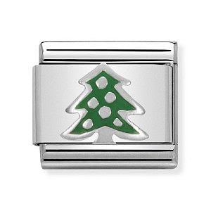 Christmas, Tannenbaum