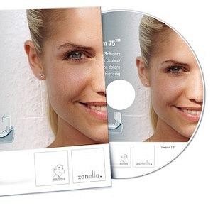 Schulungs-DVD System 75
